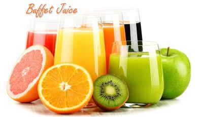 Products bCONCENTRATE JUICEb